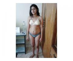 become a male escorts gigolo callboy playboy and get a job in chennai